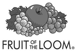 Logo_Fruit_of_the_Loom